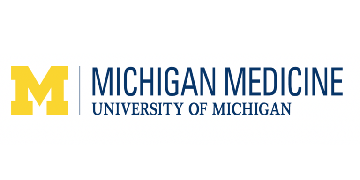 University of Michigan Medical School logo