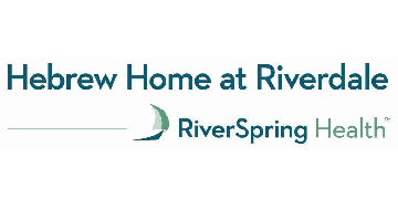 RiverSpring Health logo