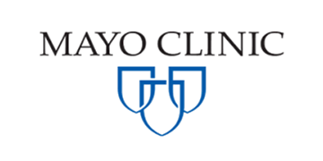 Go to Mayo Clinic profile