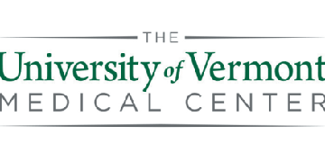 University of Vermont - Department of Surgery logo