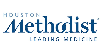 Houston Methodist Specialty Physicians Group logo