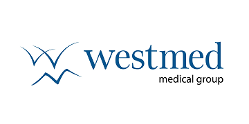 Go to WESTMED Medical Group profile