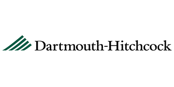 Go to Dartmouth-Hitchcock profile