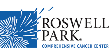 Go to Roswell Park Comprehensive Cancer Center profile