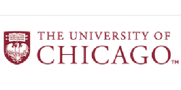 University of Chicago Medicine - Biological Sciences Division