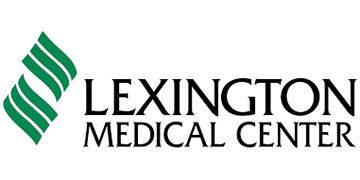 Go to Lexington Medical Center profile
