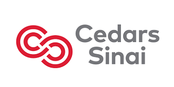 Cedars Sinai Medical Center logo