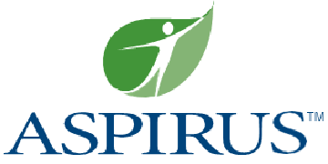 Aspirus Medical Group logo