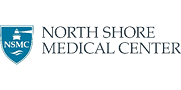 Go to North Shore Physicians Group profile