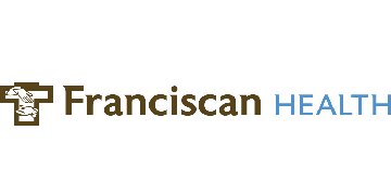 Franciscan Physician Network logo