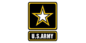 U.S. Army - Pittsburgh Medical Recruiting Station logo
