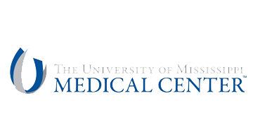 University of Mississippi Medical Center - Dept of Anesthesiology logo