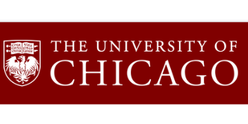 University of Chicago Medicine - Biological Sciences Division logo
