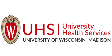 University of Wisconsin - Madison logo