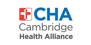Go to Cambridge Health Alliance profile