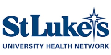 St. Luke's Physician Group Inc.