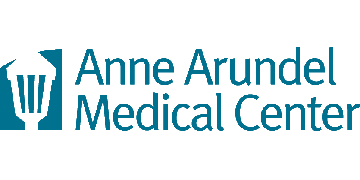 Anne Arundel Medical Center logo